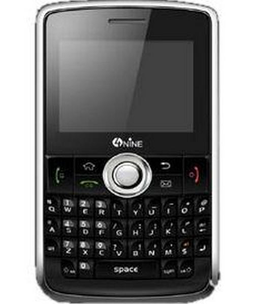 4Nine IM-2200 Q