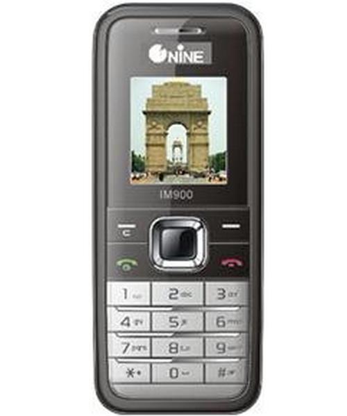 4Nine IM-900