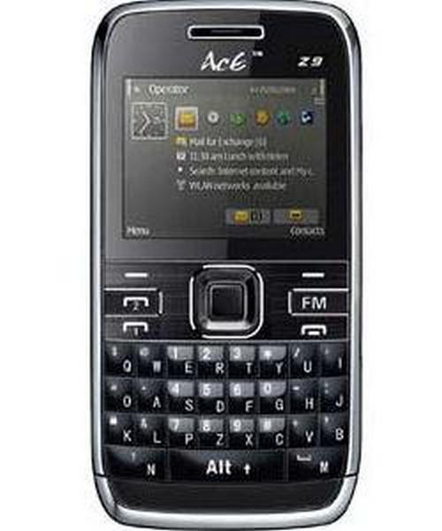 Ace Z11