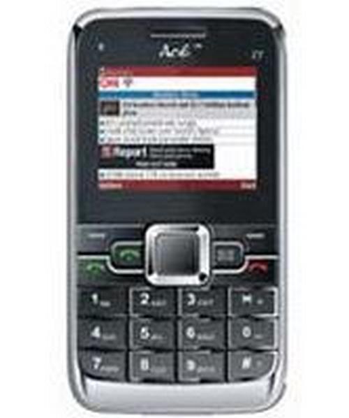 Ace Z7