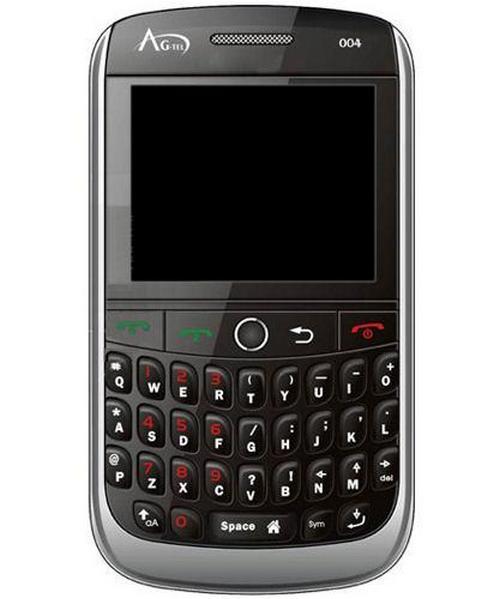 AG-Tel AG-004