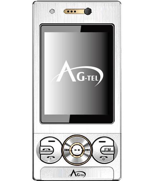 AG-Tel AG-40