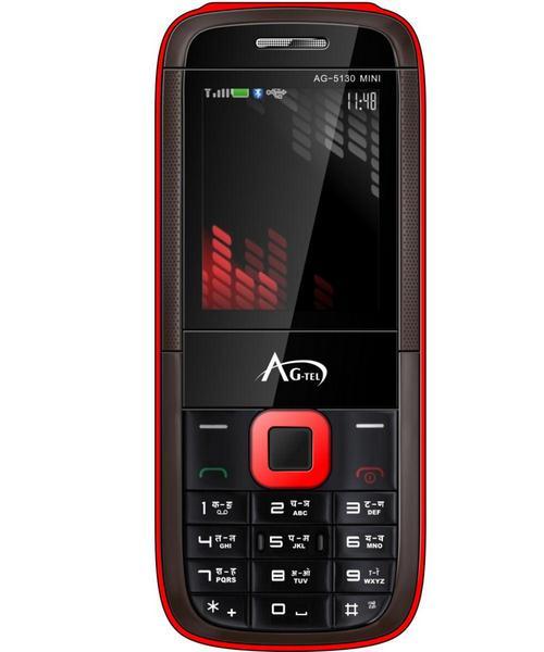AG-Tel AG-5130 Mini