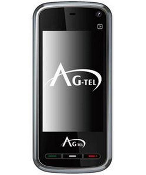 AG-Tel AG-580