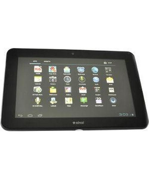Ainol Novo 7 Aurora II 16 GB WiFi