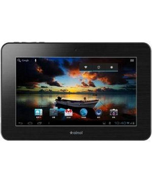 Ainol Novo 7 Mars 8 GB WiFi