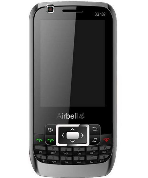 Airbell 3G 102