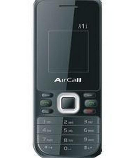 AirCall A1i