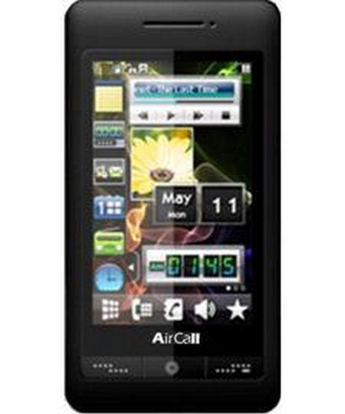 AirCall AT1