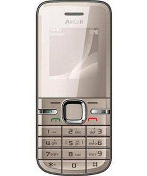 AirCall C110