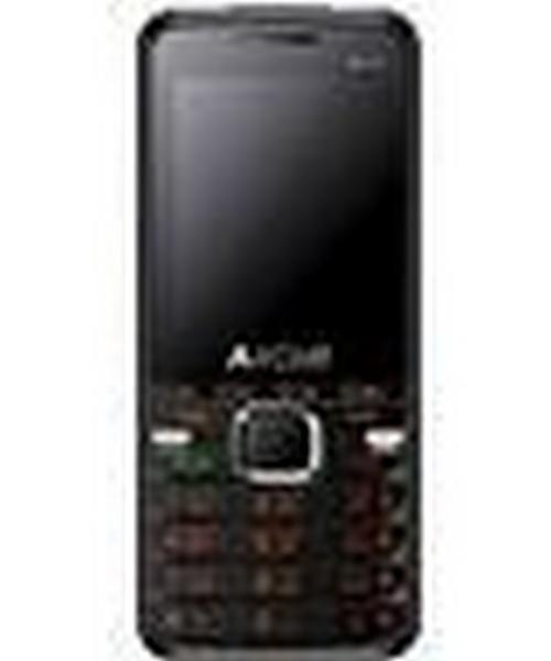 AirCall GC111