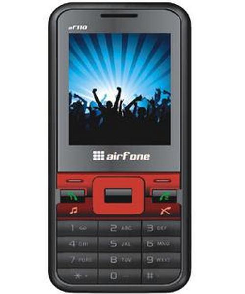 Airfone AF110