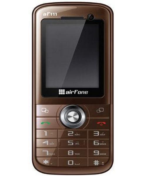 Airfone AF111