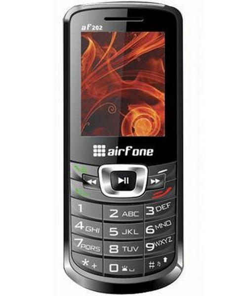 Airfone AF202