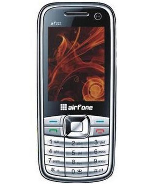 Airfone AF222