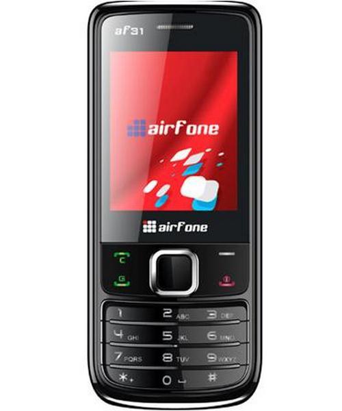 Airfone AF31