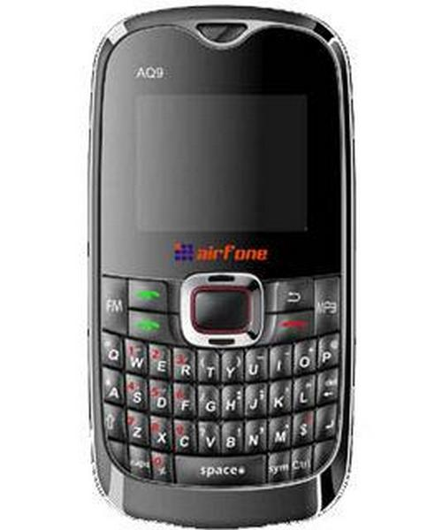 Airfone AQ9