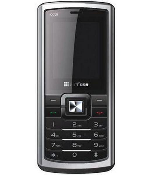 Airfone CD3i