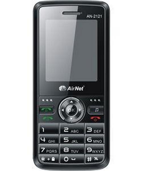 AirNet AN-2121