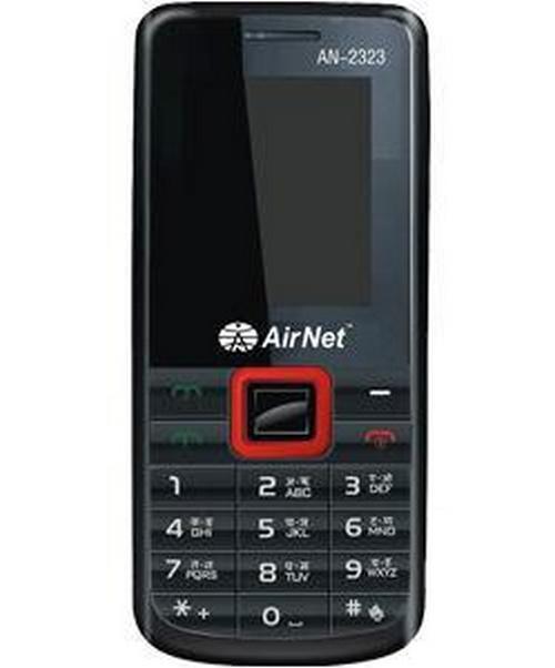AirNet AN-2323