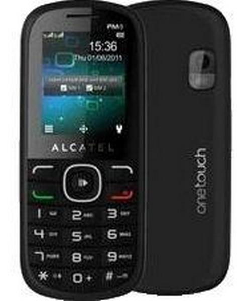 Alcatel one touch tab 10 features of academic writing