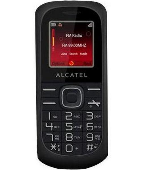 Alcatel OT-214