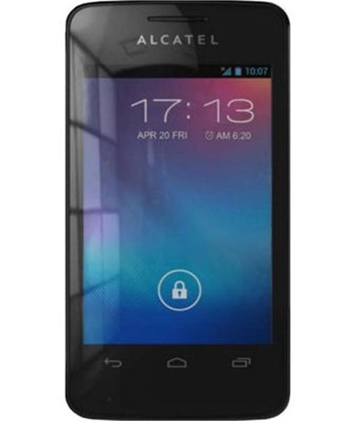 Alcatel OT-4005D