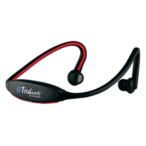 Amkette Trubeats Air BT