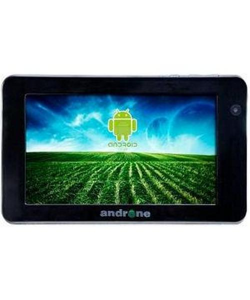 Androne i7C