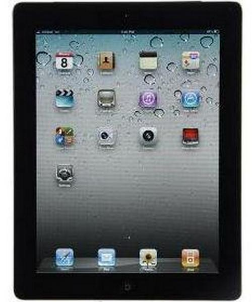 Apple iPad 3 Wi Fi