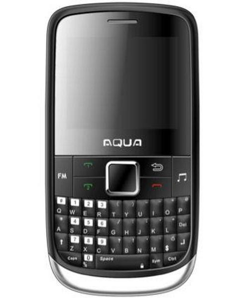 Aqua Royal 9700