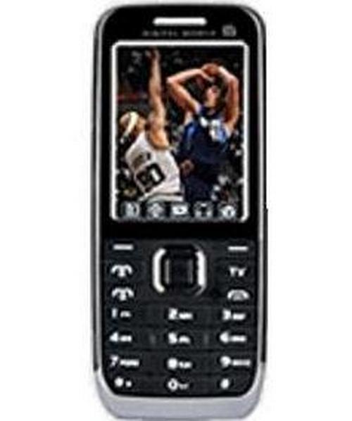 Aqua TV Phone