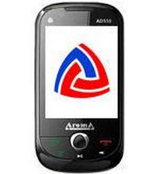 Aroma AD550