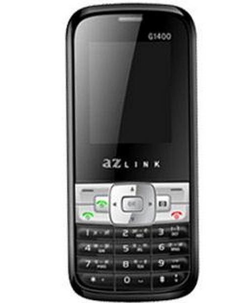 AZ Link G1400
