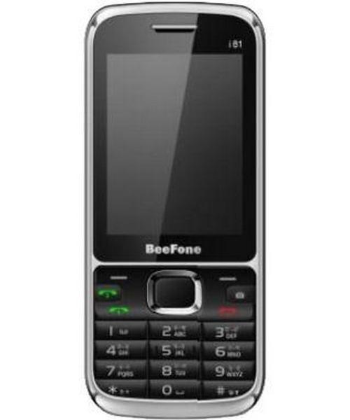 BeeFone i81