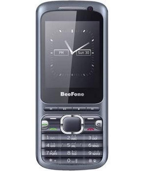 G7 L200