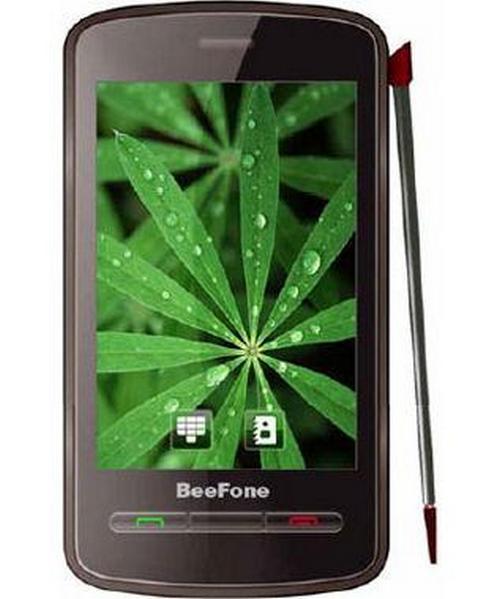 BeeFone M580