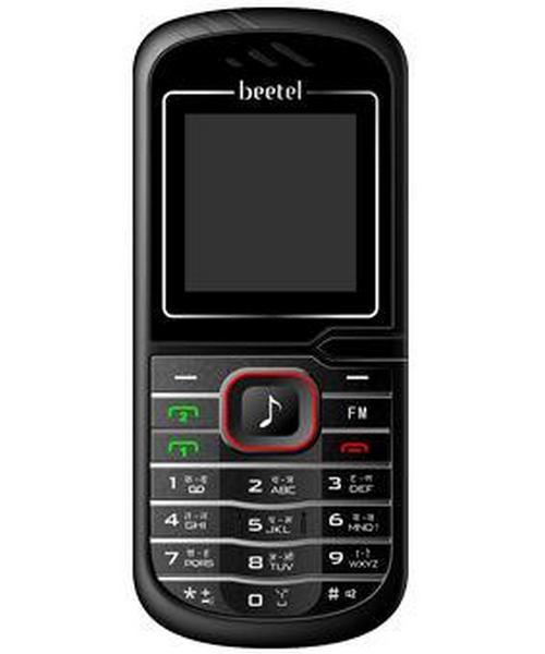 Beetel GD200