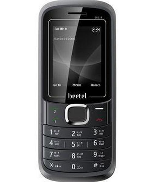 Beetel GD218