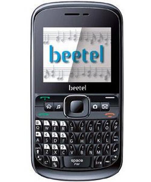 Beetel GD405