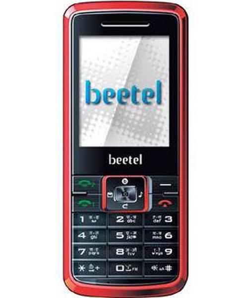 Beetel GD410