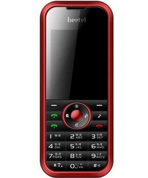 Beetel GD420