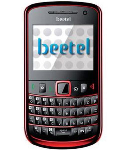 Beetel GD440