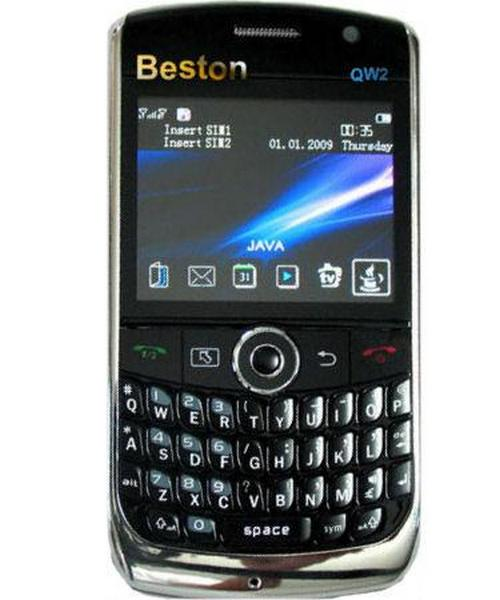 Beston QW2