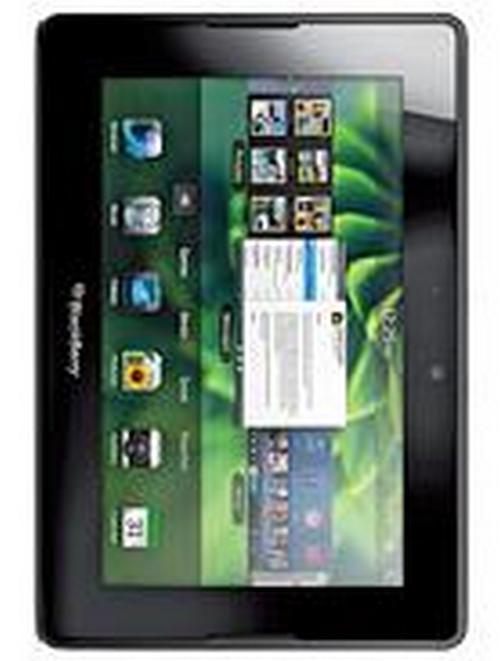 Blackberry 4G PlayBook LTE