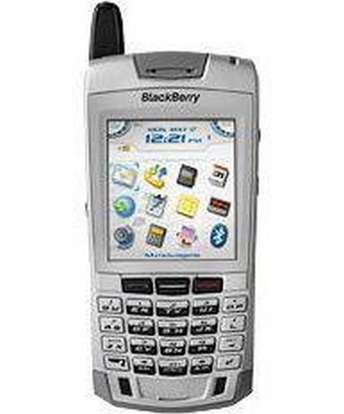 Blackberry 7100i