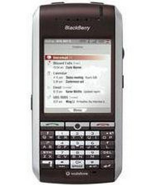 Blackberry 7130v