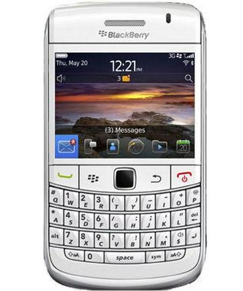 blackberry bold 9780 mobile phone price in india. Black Bedroom Furniture Sets. Home Design Ideas