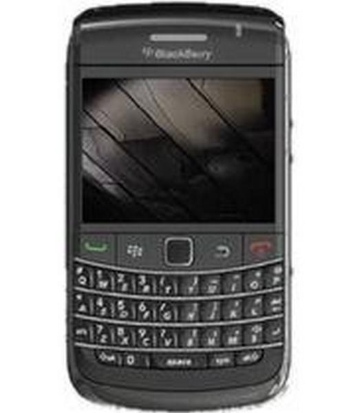 Blackberry Bold R020
