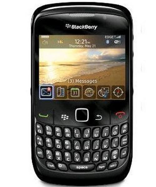 chaton para blackberry curve 8520
